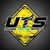 Univers Traction Sports