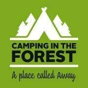 Ashurst Campsite