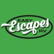 Easy Escapes RV