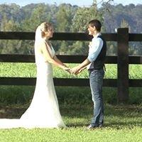 Rockworld Productions- Wedding and Corporate Videos Sydney