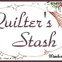 Quilter's Stash - Windsor, CO