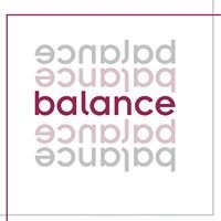 Balance Lifestyle Fitness Club