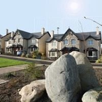 Self Catering Kenmare