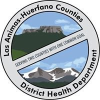 Las Animas-Huerfano Counties District Health Department