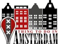 ThingstodoinAmsterdam