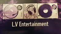 L.V. Entertainment