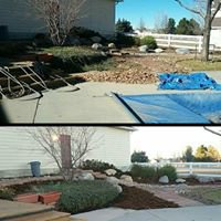 Anytime Lawn Care & Landscaping, LLC