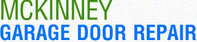 Garage Door Repair McKinney, Dallas
