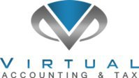 Accounting and tax services, payroll services all in Virtual