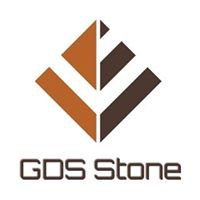 GDS Stone