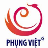 Văn Phòng Luật Sư Phụng Việt - Phung Viet Law Firm, www.luatsuphungviet.com