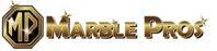 Marble pros