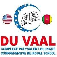 DU VAAL SCHOOL