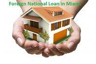 small business loan florida
