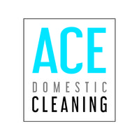 Ace Domestic Cleaning Ltd.