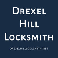 Drexel Hill Locksmith