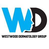 Westwood Dermatology Group