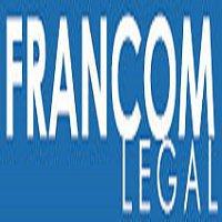 Francom Legal