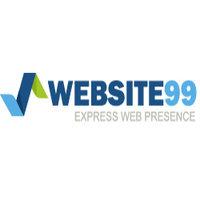 website99