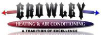Crowley Heating & Air Conditioning