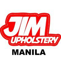 JIM Upholstery Services