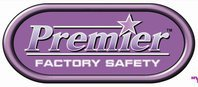 Premier Factory Safety - South Carolina