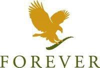 ALOEVERA Forever