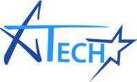 ATechstar