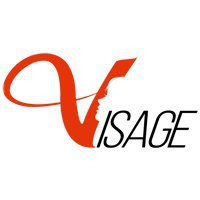 Visage Microblading Wien