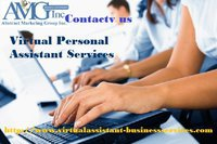 Virtual Personal Assistant Services Toronto