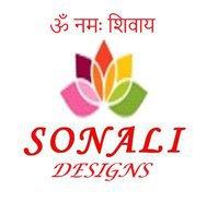 SONALI DESIGNS LADIES WEARS