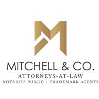 Mitchell & Co. Law Firm