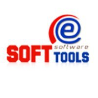 eSoftools Group- Data/email Migration