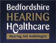 Bedfordshire Hearing Healthcare