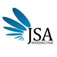 JSA Interactive Inc.