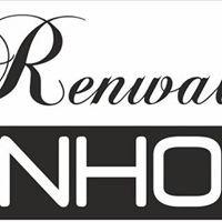 Renwald Renhold AS