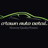 Otown Auto Detail