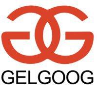 Guangzhou GELGOOG Industrial Technology Co., Ltd