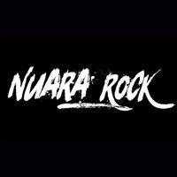 NuaraRock