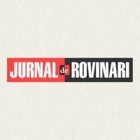 Jurnal de Rovinari