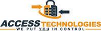 Access Technologies WA Pty Ltd