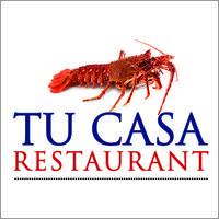Tu Casa Restaurant
