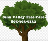 Simi Valley Tree Care