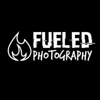 Fueled Photography