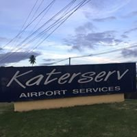 Katerserv Airport Services