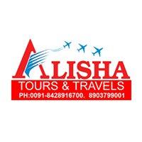 Alisha Tours & Travels