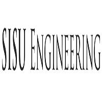 Sisu  Engineering