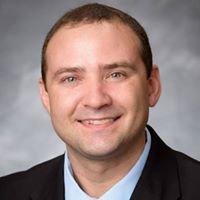 Chris Akins - Strategic Financial Concepts Inc.