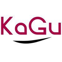 KaGu | media UG (haftungsbeschränkt)