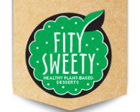 Fitysweety Raw Cakes